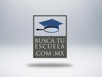 Busca Tu Escuela .com.mx
