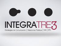Integra Tre3
