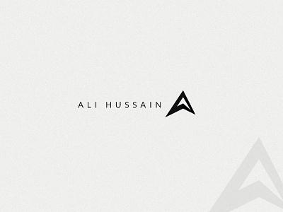 Logo logo a brand rebrand new