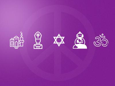 Peace, Give, Love love religion peace