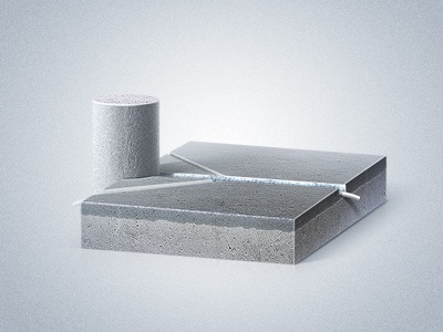 Industrial Flooring 2 industrial flooring polymer teaser icon photoshop