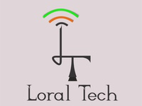 Loral Technology