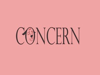 Concern about your life