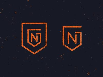 Monogram NG
