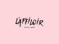 L'AFFILOIR