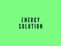 energysolution V2