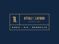 Attali & Lafond