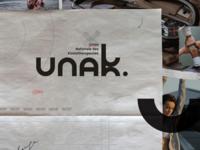 unak.