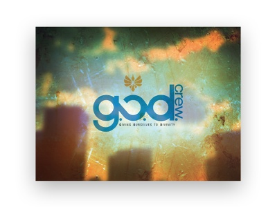 Hip Hop Band Logo Design illustration branding vector logo art direction design