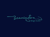 Bennington Design Studio