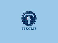 Tieclip.Com