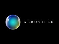 AEROVILLE | Trade Centre