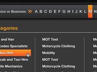 Motor Trades 2