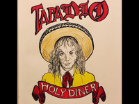 TapaDIO