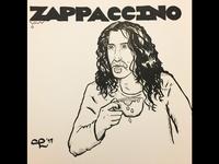 Zappaccino