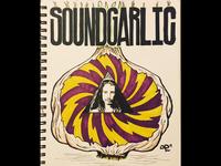 Soundgarlic