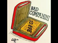 Bad Companini