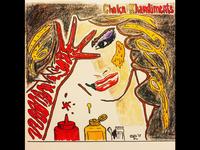 Chaka Khandiments