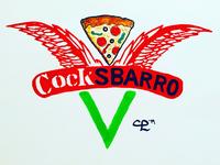 Cock SBARRO