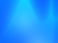 Plasma Glow - Made with Unity unity 3d unity artist unity3d unity vector illustration design blue