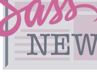 Sass News Rebound