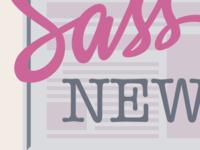 Sass News Rebound Rebounded