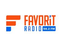 Favorit Radio