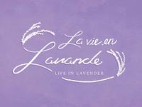Life in Lavender