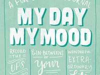 Mood Journal 2
