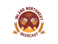 Inland NW Beercast