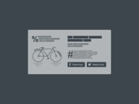 Promotional Template