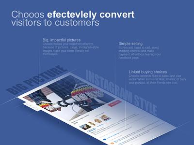 Slide for presentation slide pdf design