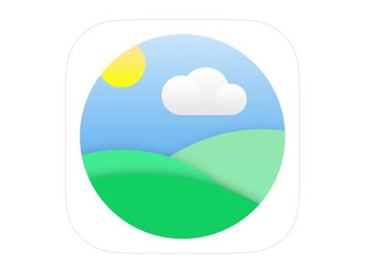 Rebound: Secret Japanese App