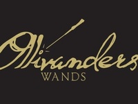 Olivanders Wands