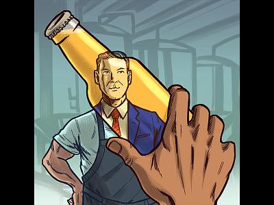 Beer Advocate - Transparency brewery brewer suit transparent bottle beeradvocate beer