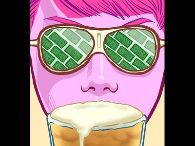 Beer Advocate - Bright Future