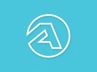 A Logo (New Brand)
