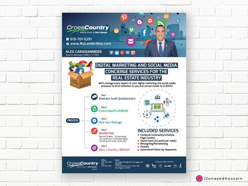 infographic Flyer Design social media design magazine ad brochure flyer template google ad banner flyer design social media banner banner design banner ad infographic design infographic