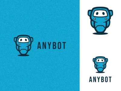 Anybot