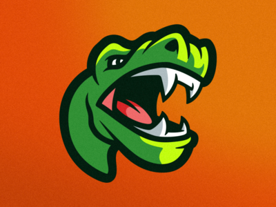 Dino version 2