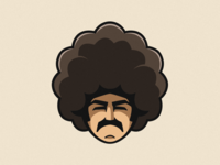 Liverpool Mascot
