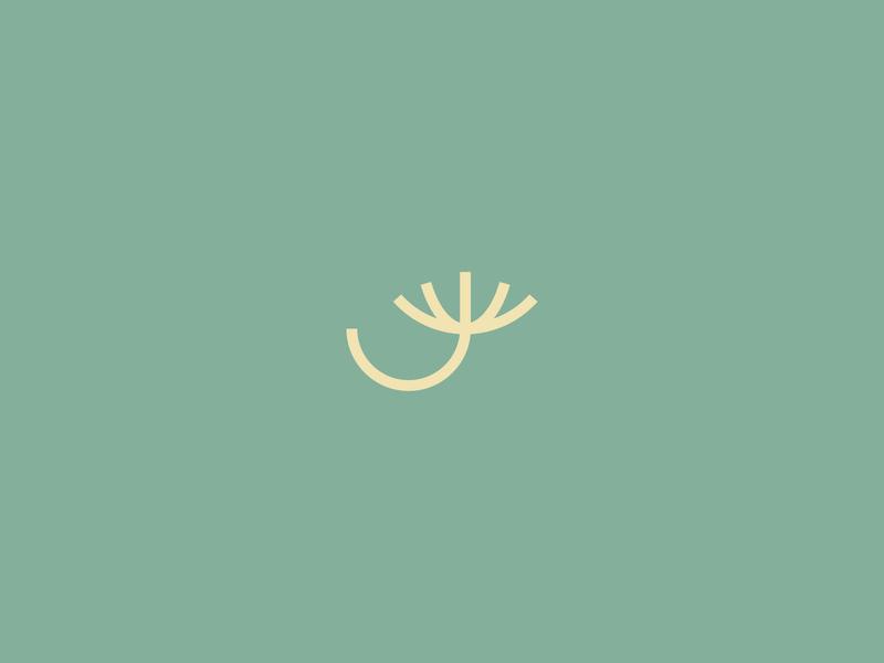 Jheynne Semijoias identidade visual brand identity logo design