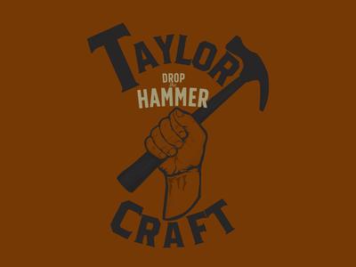 Taylor Craft Concept