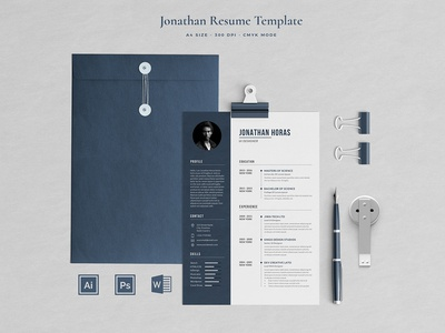 Resume 03 Pages | Horas