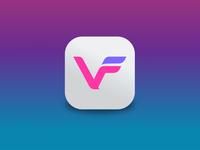 Best App Icon