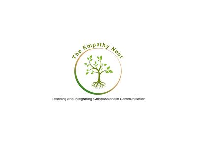Small Tree Logo