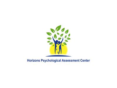 Horizons Center Logo
