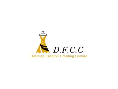 Fashion Logo Designs