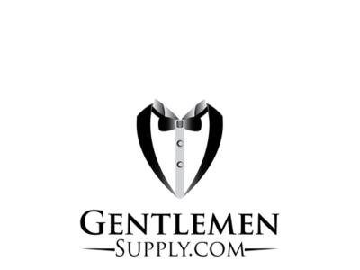 GentleMen Fashion Design