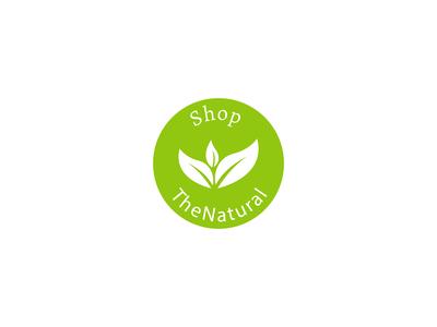 Natural Shops Logo